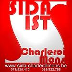 Sida Ist Charleroi Mons