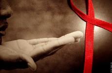 Les modes de transmission du VIH/Sida