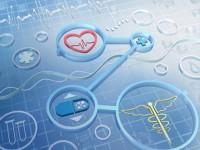 Centres de référence VIH