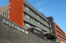 Centre de Référence VIH du CHU de Charleroi